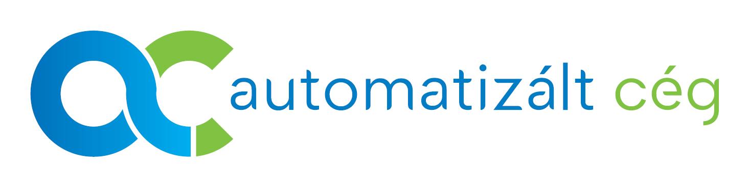Hatékonyság. Stabilitás. Automatizált cég.